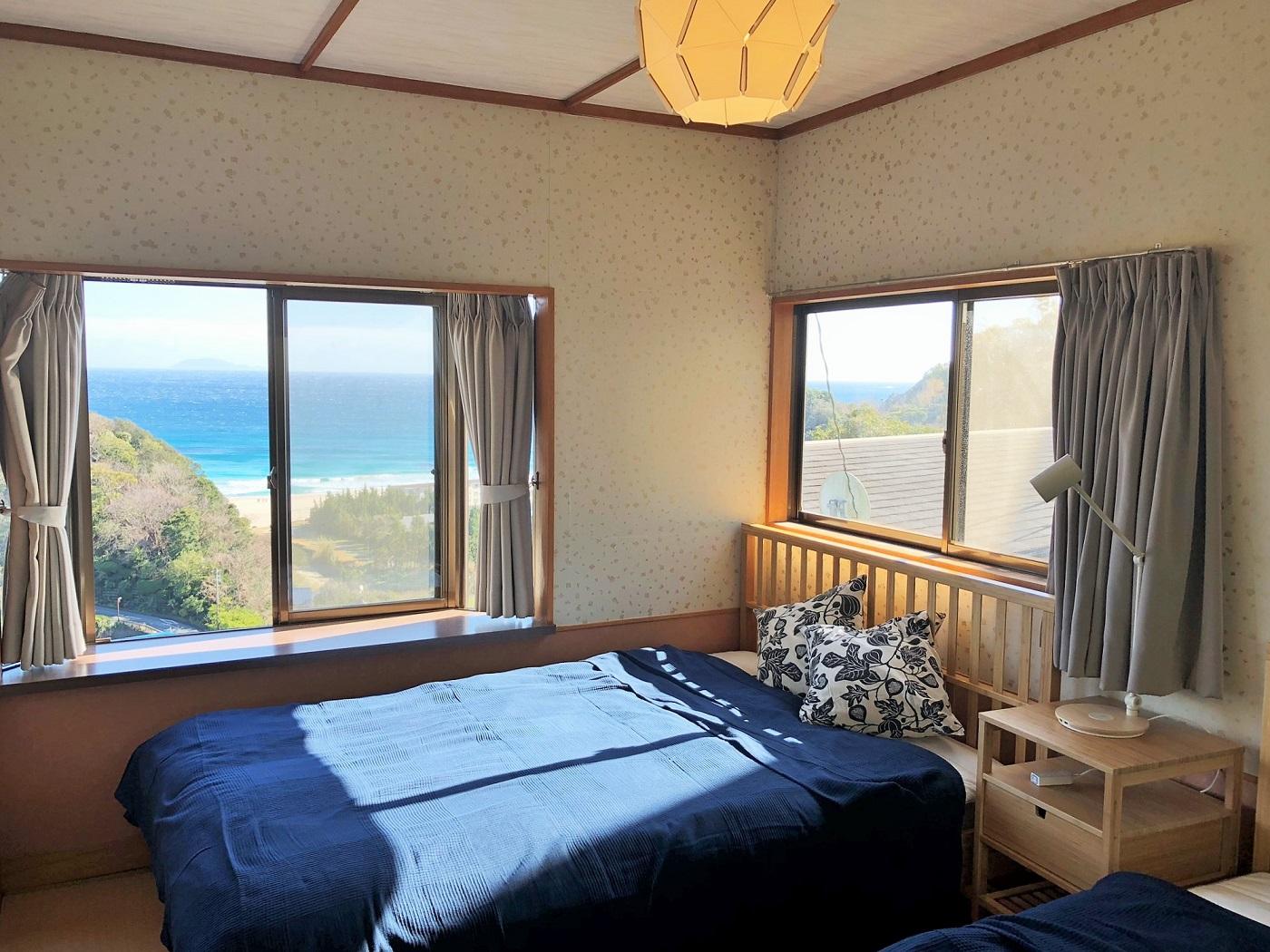 015-irita-a-1-bedroom2