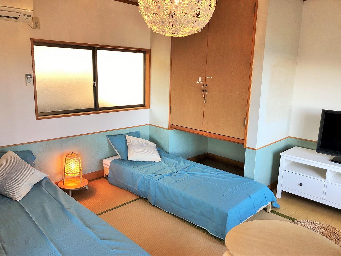 015-irita-a-1-bedroom4