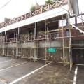 construction2-1