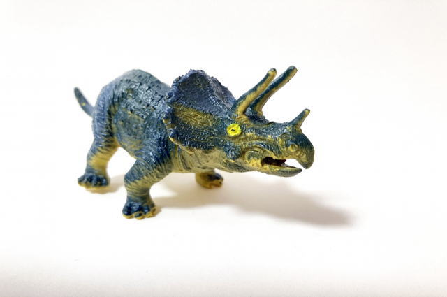 dinosaur-05