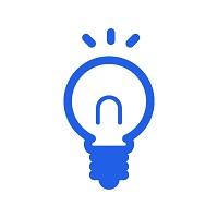 icon-hint