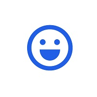 icon-nico