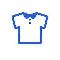 icon-tshirt
