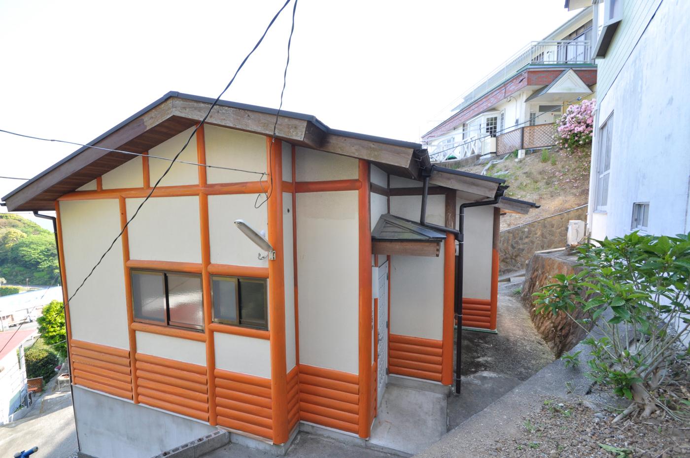 iritahama-cottage-ex1