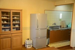 izu-cottage-facility5