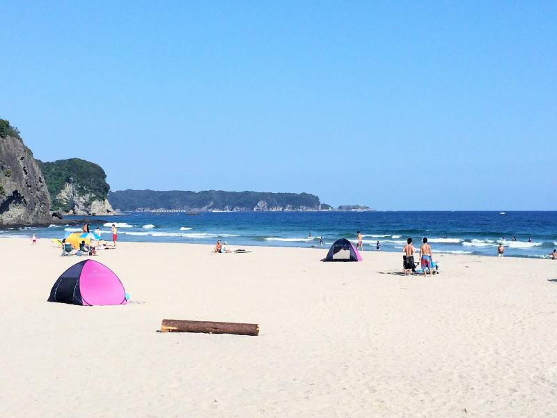izu-shimoda-seaopening-02