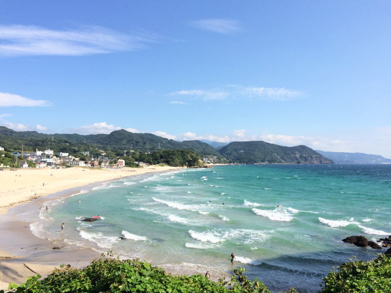 izu-shimoda-seaopening-04