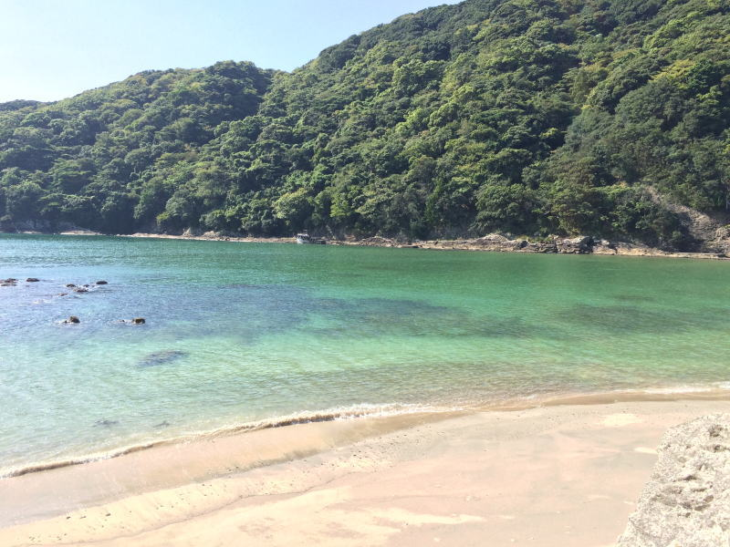 izu-shimoda-seaopening-05