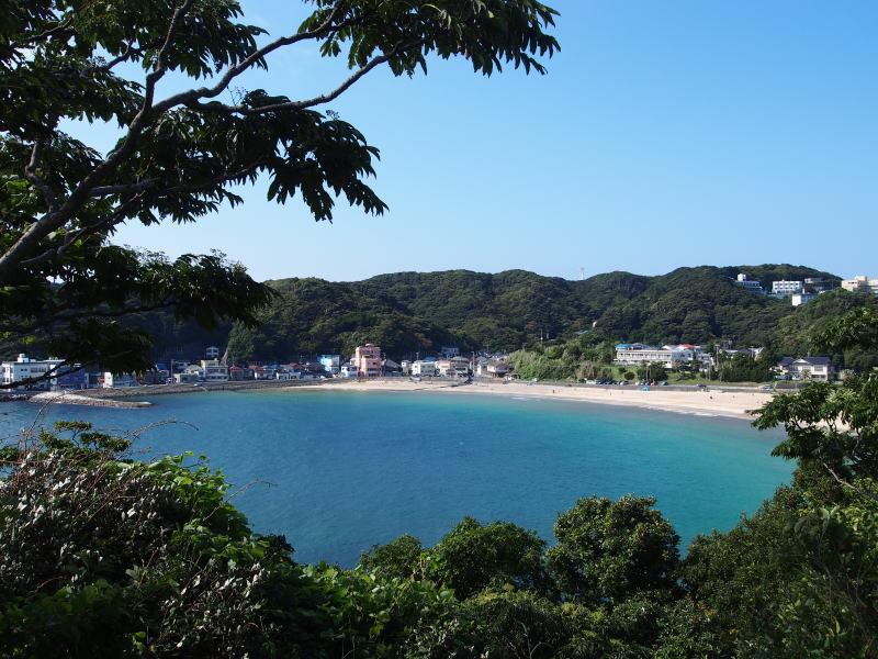 izu-shimoda-seaopening-09