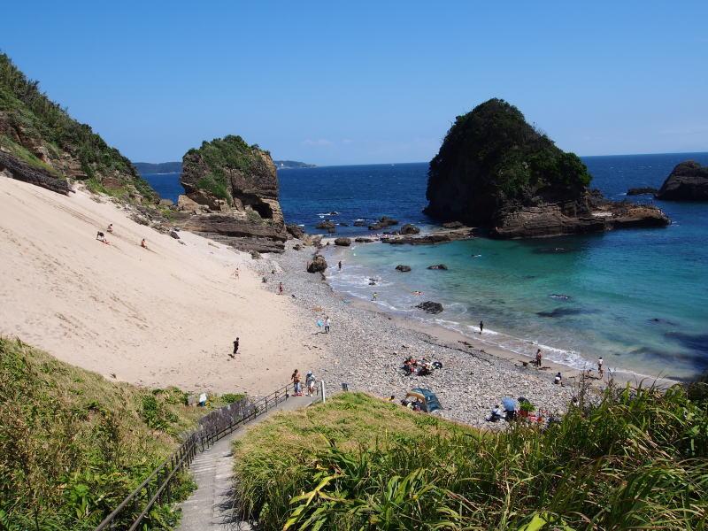 izu-shimoda-seaopening-13