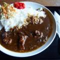 猪肉カレー|ジビエ料理