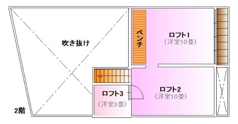mdr-002-20-2-huton10-12
