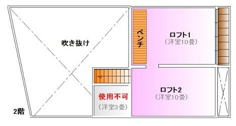 mdr-002-20-2-huton13-14