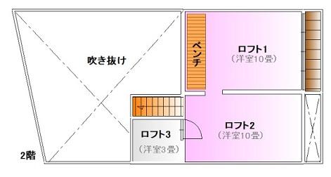 mdr-002-20-2-huton15-16
