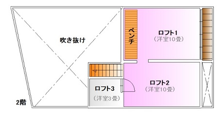 mdr-002-20-2-huton17-18