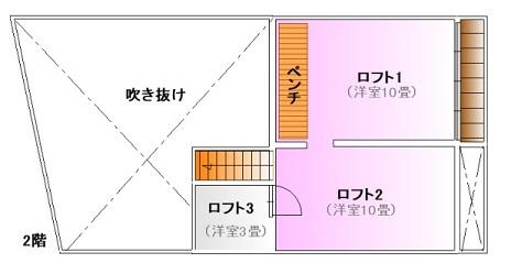 mdr-002-20-2-huton19-20