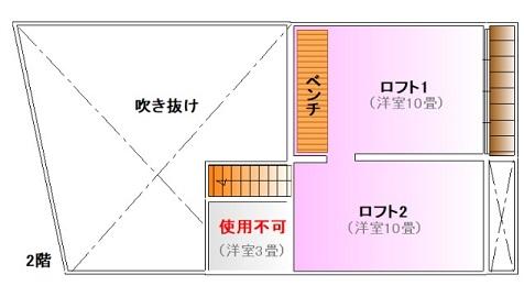 mdr-002-20-2-huton8-9