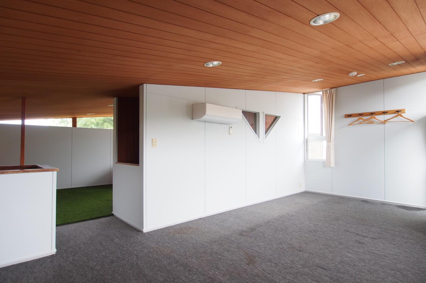 relaxroom-large-08