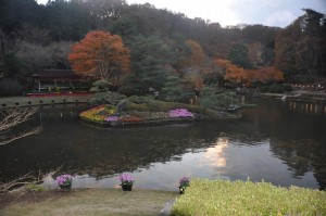 shuzenji-nijinosato-rightup2