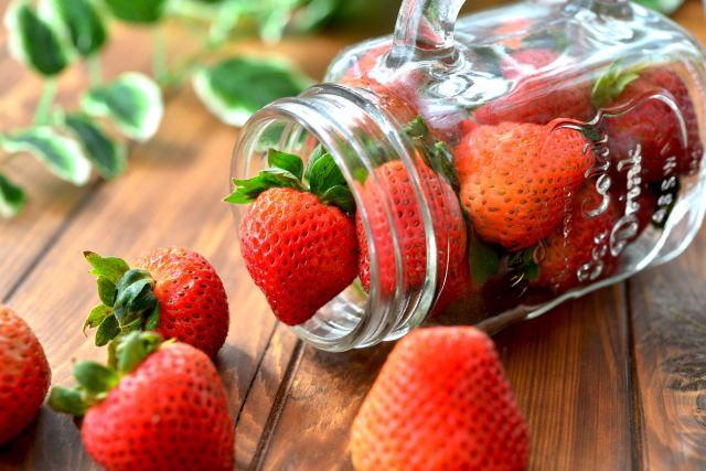 strawberry10