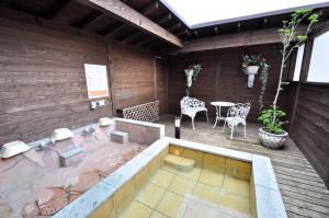 syuzenji-cottage-6.9-3