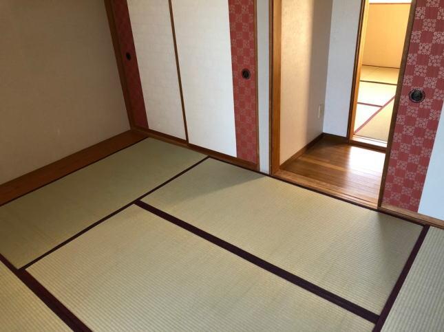 tatami03