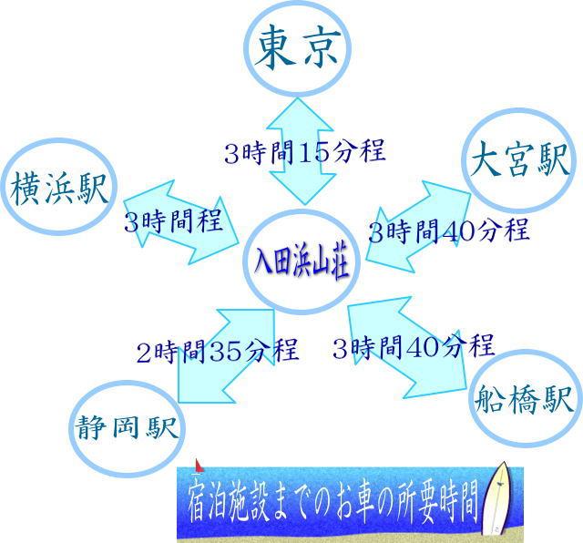 trainingcamp-1